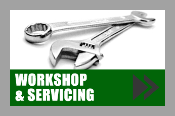 Workshop Servicing