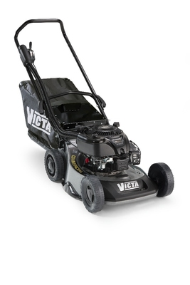 Victa Commercial 850 series