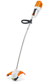 Stihl FSA 65 Grass Trimmer