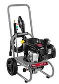 Briggs & Stratton 2200psi Pressure Washer