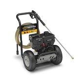 Briggs & Stratton 3600psi Pressure Washer