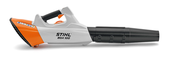 Stihl BGA 100 Battery Blower