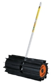 Stihl KW KM Power Sweeper
