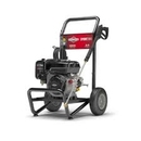 Briggs & Stratton SPRINT 2800psi Pressure Washer