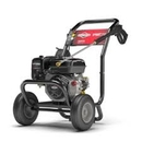 Briggs & Stratton SPRINT 3200psi Pressure Washer