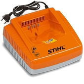 Stihl AL 300 Quick Charger