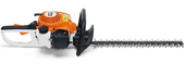 Stihl HS-45-450mm HEDGE TRIMMER