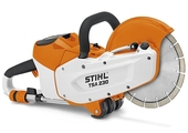 Stihl TSA 230 Cut-Off Saw