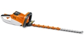 Stihl HSA 86 Hedge Trimmer