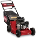 Toro Heavy Duty Commercial Self Propelled
