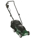 Victa Lawnkeeper Electric