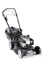 Victa Ultimate Alloy Self Propelled In-Start Mower