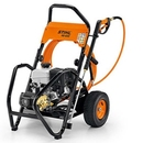 Stihl RB 600 High Pressure Cleaner