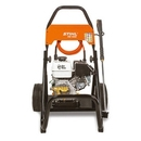 Stihl RB 400 High Pressure Cleaner