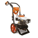 Stihl RB 200 High Pressure Cleaner