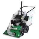 Billy Goat KV601FB Outdoor Vacuum