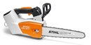 Stihl MSA 161 T Battery Chainsaw