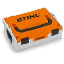 Stihl Battery Storage Box - Small