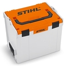 Stihl Battery Storage Box - Large