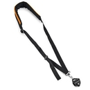Stihl Harness for FSA 65-85