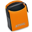 Stihl Bag for Battery Belt