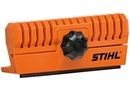 Stihl Guide Bar Dresser