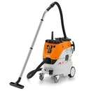 Stihl SE 133 ME Wet and Dry Vacuum