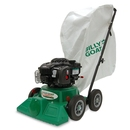 Billy Goat LB352 Outdoor Vacuum