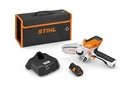 Stihl GTA 26 Battery Garden Pruner